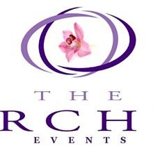 220x220 sq 1332743600813 orchideventslogo