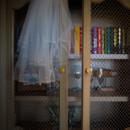 130x130 sq 1420479722359 veil