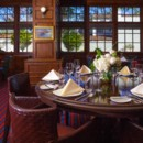 130x130 sq 1420479909458 jacks restaurant 589 2