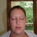 130x130 sq 1373595134638 makeup adn chicago 003