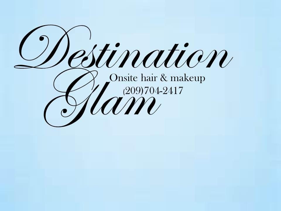 Destination Glam Beauty Amp Health Ca Weddingwire