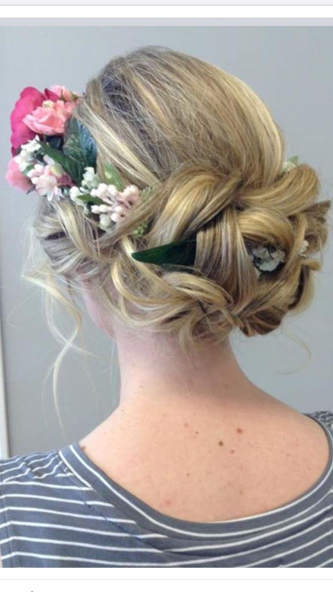 Toledo Wedding Hair & Makeup - Reviews for 18 Hair & Makeup