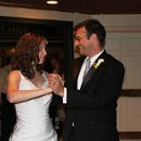 130x130_sq_1360887714347-arthurmurrayweddingpic