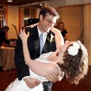 130x130_sq_1360887778273-arthurmurrayweddingpic2