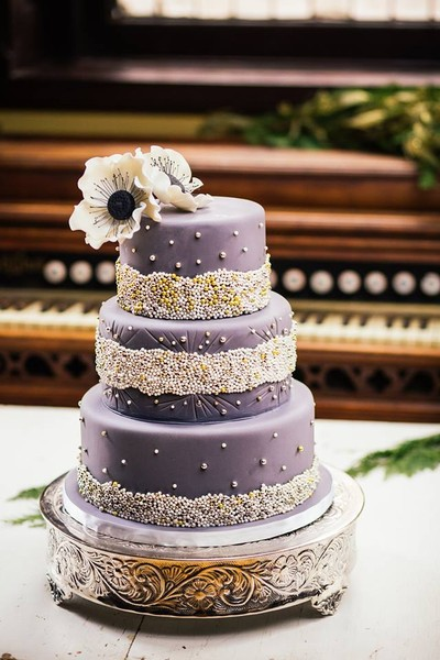 elysia root cakes chicago il wedding cake