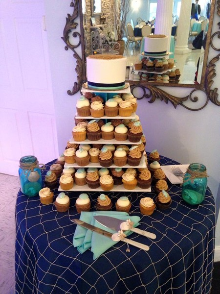 wedding cakes pasadena md the reserve at two rivers pasadena md wedding venue 25232