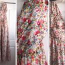 130x130 sq 1455236982711 floral print gown
