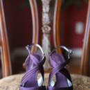 130x130 sq 1373591069424 a pinch of charm conaty wedding 0001