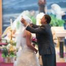 130x130 sq 1373591107805 a pinch of charm conaty wedding 0009