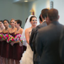 130x130 sq 1373591127505 a pinch of charm conaty wedding 0010