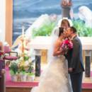 130x130 sq 1373591146146 a pinch of charm conaty wedding 0012