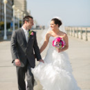 130x130 sq 1373591184069 a pinch of charm conaty wedding 0019