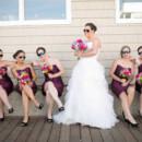 130x130 sq 1373591203286 a pinch of charm conaty wedding 0021
