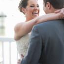 130x130 sq 1373591221710 a pinch of charm conaty wedding 0026