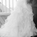 130x130 sq 1373591240863 a pinch of charm conaty wedding 0029