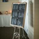 130x130 sq 1373591259178 a pinch of charm conaty wedding 0032