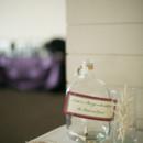 130x130 sq 1373591278385 a pinch of charm conaty wedding 0034