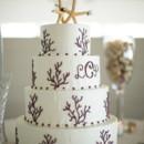 130x130 sq 1373591317702 a pinch of charm conaty wedding 0036
