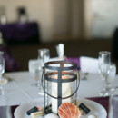 130x130 sq 1373591394917 a pinch of charm conaty wedding 0043
