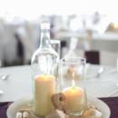 130x130 sq 1373591413440 a pinch of charm conaty wedding 0044
