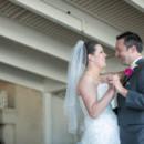 130x130 sq 1373591432471 a pinch of charm conaty wedding 0047