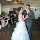 130x130 sq 1373591459937 a pinch of charm conaty wedding 0051