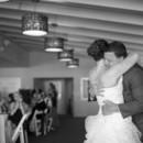 130x130 sq 1373591480583 a pinch of charm conaty wedding 0053