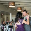 130x130 sq 1373591498611 a pinch of charm conaty wedding 0054