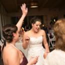 130x130 sq 1373591517601 a pinch of charm conaty wedding 0055