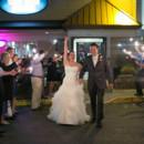 130x130 sq 1373591539459 a pinch of charm conaty wedding 0062