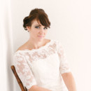 130x130 sq 1415710390576 pinch of charm and bay vue part 2 vow renewal 0054