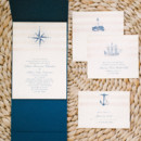 130x130 sq 1415710459956 pinch of charm and bay vue part 2 vow renewal 0006
