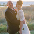 130x130 sq 1415710571543 pinch of charm and bay vue part 2 vow renewal 0014