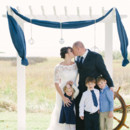 130x130 sq 1415710801803 pinch of charm and bay vue part 2 vow renewal 0028