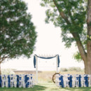130x130 sq 1415710903061 pinch of charm and bay vue part 2 vow renewal 0035