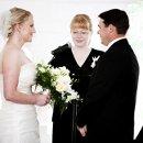 130x130 sq 1328756145251 weddingphotos310