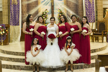 220x220 1392363936160 wedding20