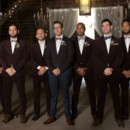 130x130 sq 1432064275687 laurynandrew groomsmen
