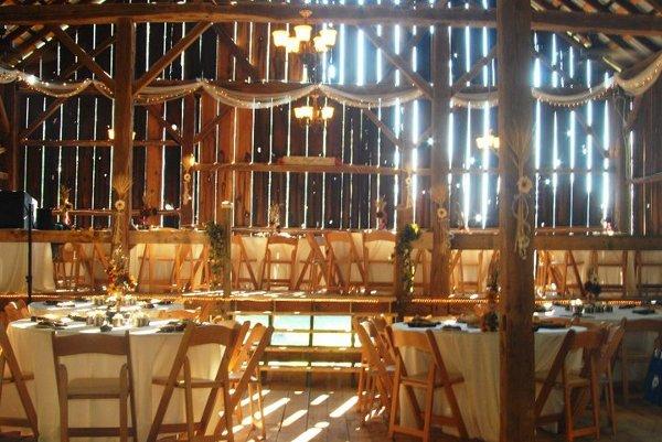 1328796607208 5891013828179348001362514149309262062915297n Sugar Grove wedding venue