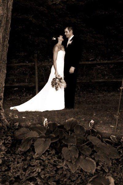 1328796770880 Hg7 Sugar Grove wedding venue