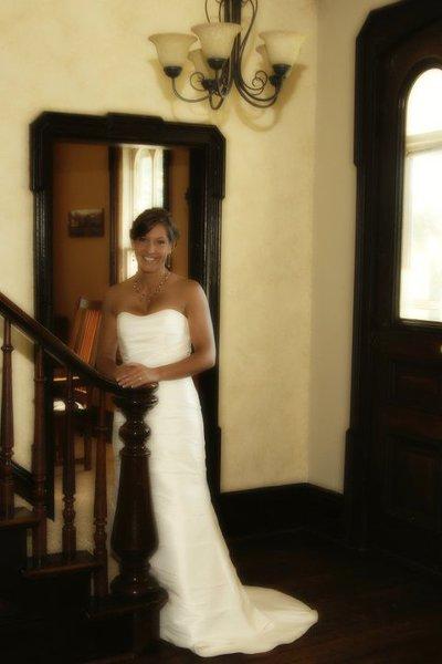 1328796784259 4665913828192548331362514149309262173790172n Sugar Grove wedding venue