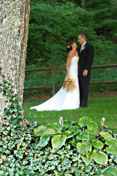 1328796855039 5876613828665760161362514149309263672636251n Sugar Grove wedding venue