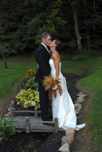 1328796871610 5876613828667360201362514149309263711080492n Sugar Grove wedding venue