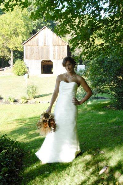 1328796912340 4128113828874165371362514149309264978138117n Sugar Grove wedding venue