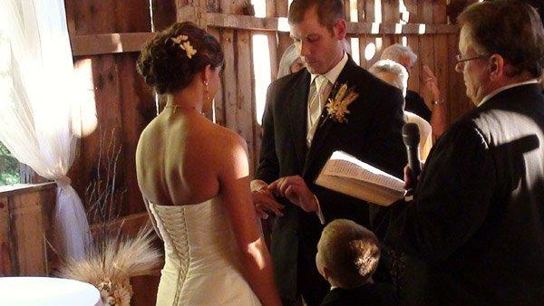1328796927700 5845315279291942091114067138315091634024100n Sugar Grove wedding venue