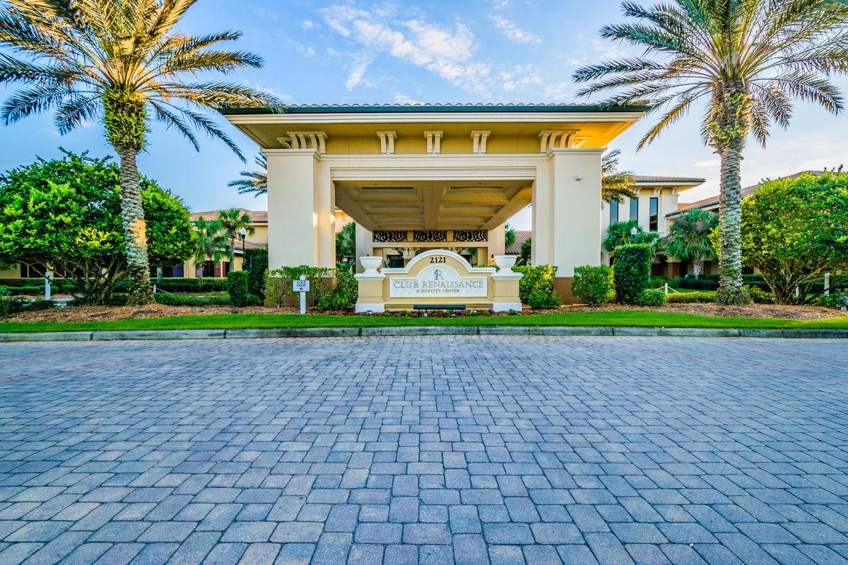 Tampa Wedding Venues - Reviews for 396 Venues
