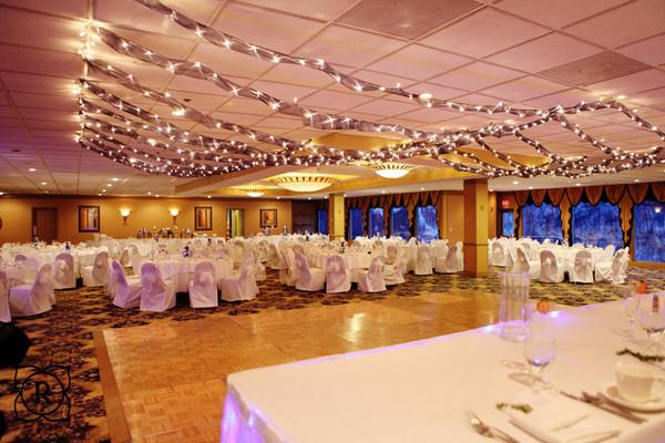 Lakeview golf resort spa charleston wv wedding for 712 salon charleston wv reviews