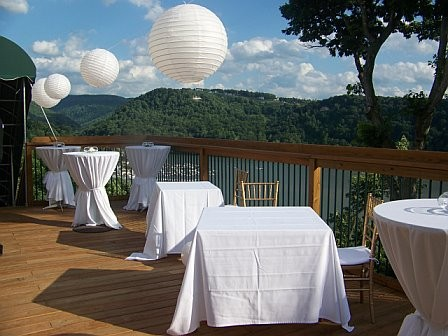 Lakeview golf resort spa reviews charleston wv venue for 712 salon charleston wv reviews
