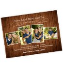 130x130 sq 1362012793117 weddingwiresavethedatewoodenpictureperfectlove