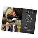 130x130 sq 1362012796665 weddingwiresavethedatevintagechalkboard
